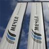 «Мечел» повысит качество стальной катанки
