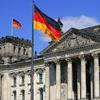 В Германии пройдет встреча на тему стали