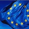 Евросоюз может установить фиксированную пошлину на г/к лист