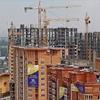 АРСС издала материалы по строительству из стали