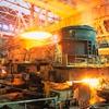 Металлинвест обеспечил металлопрокатом «Магнит»