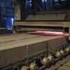 «Северсталь» завершила реконструкцию агломашины на ЧерМК