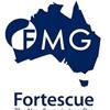 ММК получает прибыль после продажи части доли Fortescue